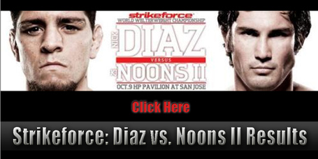 Strikeforce-diaz-noons-ii_medium