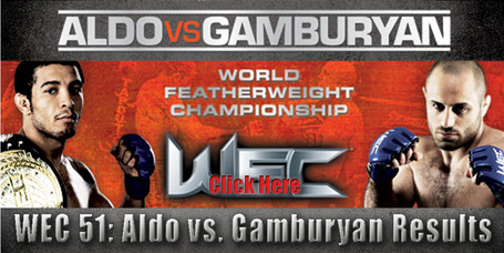 Wec-51-aldo-gamburyan_medium
