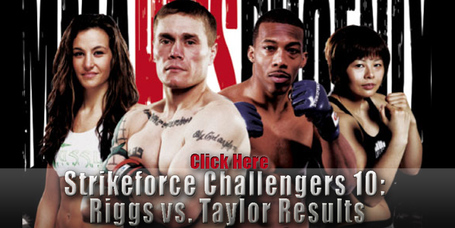 Strikeforce-challengers-10-riggs-taylor_medium