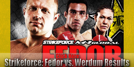 Strikeforce-fedor-werdum_medium