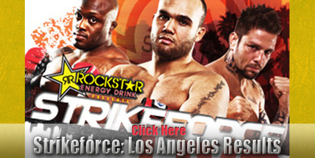 Strikeforce-los-angeles_medium