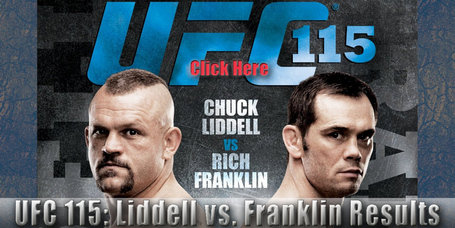 Ufc-115-liddell-franklin_medium