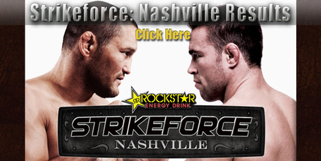 Strikeforce-nashville_medium