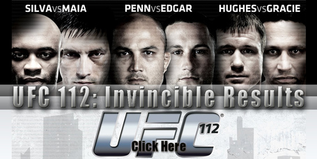 Ufc-112-invincible_medium