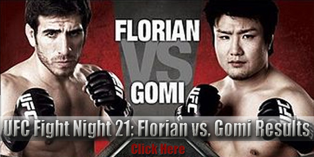Ufc-fight-night-21-florian-gomi_medium