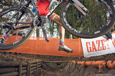 2012-cx-bpost-trofee-hasselt-22-jump_medium