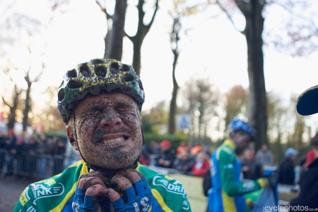 2012-cx-superprestige-asper-gavere-35-bart-aernouts_medium