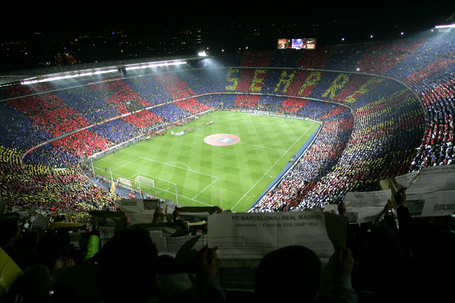 Camp-nou-stadium-1_medium