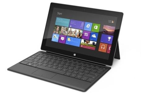 Microsoft-surface-pro-2-960x702_medium