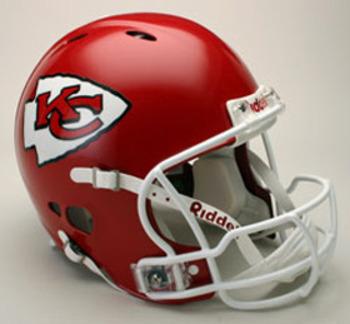 Kansas-city-chiefs-authentic-pro-line-revolution-full-size-riddell-helmet_display_image_medium