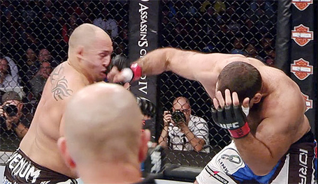 Gabriel-gonzaga-knockout-shawn-jordan-ufc-166_medium