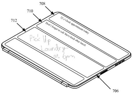 Apple-advanced-smart-cover-outside-display_medium