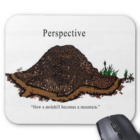 Perspective_make_a_mountain_out_of_a_molehill_mousepad-r8147d082c4034ca78934a6a7224dde9e_x74vi_8byvr_512_medium