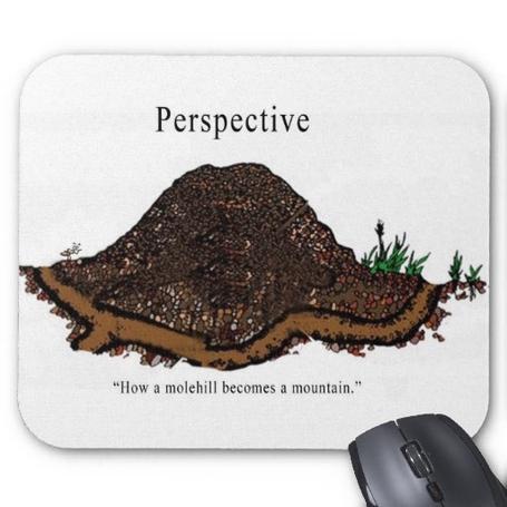 Perspective_make_a_mountain_out_of_a_molehill_mousepad-r8147d082c4034ca78934a6a7224dde9e_x74vi_8byvr_512_medium