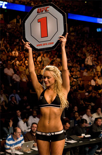 Ufc76girls1_medium_medium_medium_medium