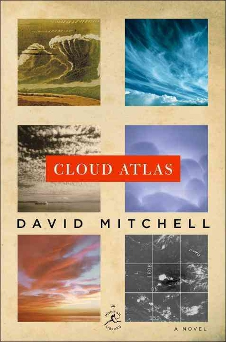 Cloud_atlas-mitchell_david-21367159-frntl_medium