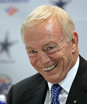 Jerry-jones-insane_medium