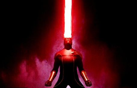 Cyclops-x-men-29088960-1280-830_medium