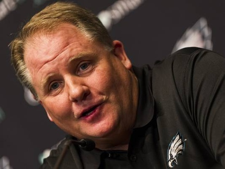 Chip-kelly-hires-navy-seal_medium