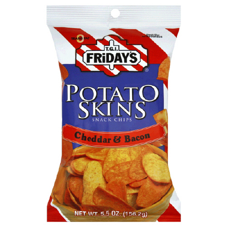 Free-tgi-fridays-potato-skins_medium