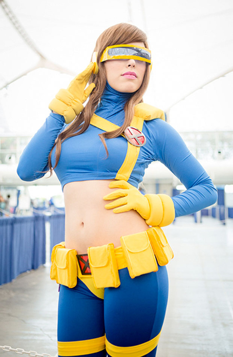 Female_x-men_cyclops_cosplay_sdcc_2012_medium