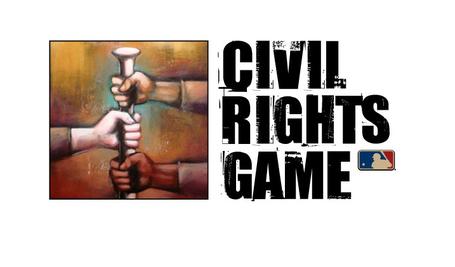 Civil_rights_game_medium