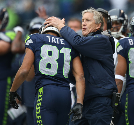 Pete_carroll_golden_tate_new_york_jets_v_seattle__rwov0nn-mml_medium