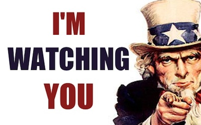Uncle-sam-im-watching-you_medium