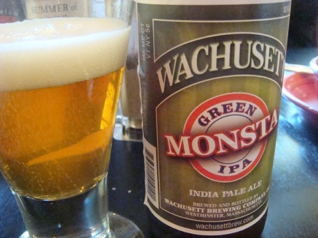 Green-monster-ipa_medium