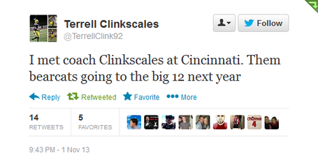 Clinkscalestweet2_medium