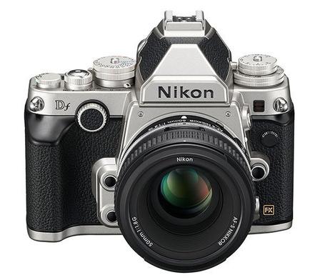 Nikon-df-silver-front_medium