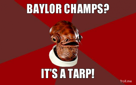 Baylor-champs-its-a-tarp_medium