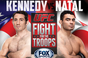 Ufn_kennedy_vs_natal_guide_ad_ia_20131008202149156_0_0_jpg