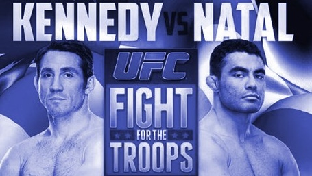 Ufc-fight-for-the-troops-3-poster-blue-478x270_medium
