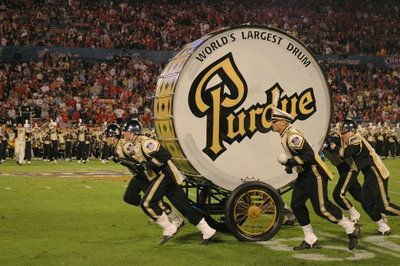 Purdue_2bdrum_medium