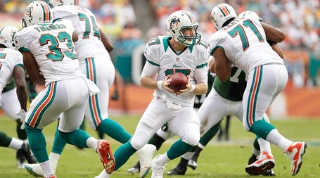 2013_miami_dolphins_preview_medium