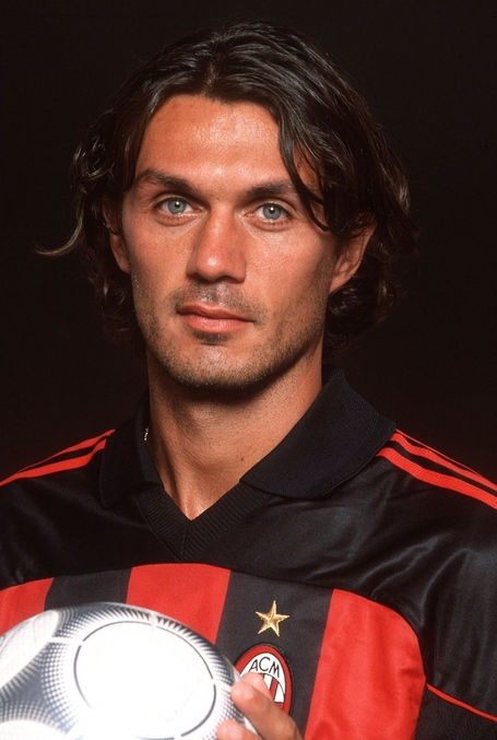 936full-paolo-maldini_medium