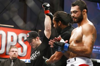 131_tim_kennedy_vs_rafael_natal