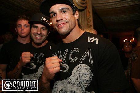 Vitor_belfort_medium