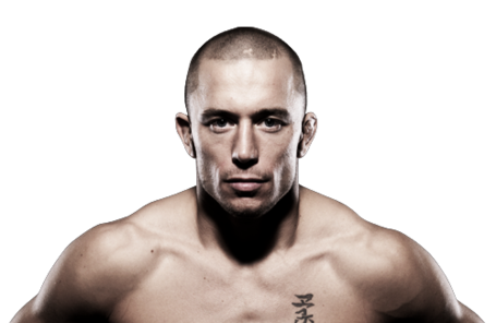 Georges_st-pierre_500x325_head_medium