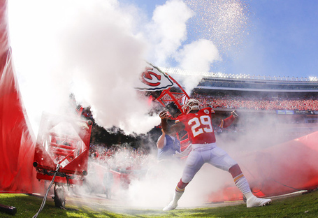 Eric_berry_oakland_raiders_v_kansas_city_chiefs_vzocj90d-sdl_medium