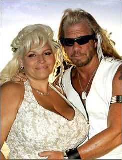 Dog-dog-the-bounty-hunter-13317561-245-320_medium