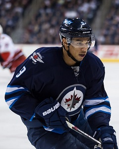 Nhl_evander_kane_medium