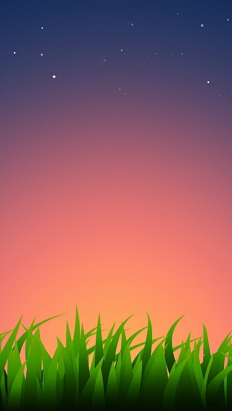 1-iphone-5-wallpaper-ios7-grass_medium