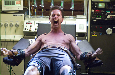 Photo-of-edward-norton-as-bruce-banner-in-incredible-hulk-movie-photo-3_medium