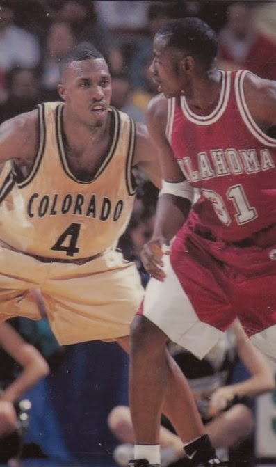 Chauncey-billups-colorado-rookie-4b81_medium