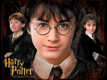 Harry-potter_medium