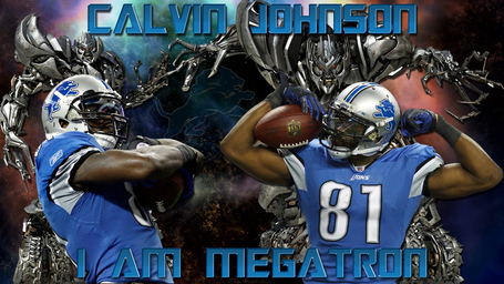 Calvin-johnson-i-am-megatron-detroit-lions-wallpaper-detroit-lions-31317506-1920-1080_medium