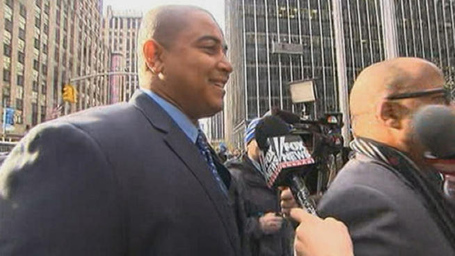 111513_jonathan_martin_in_ny_medium