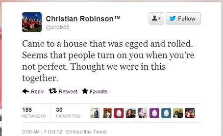 Christian-robinson-tweet_medium